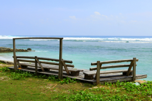 surf south sumatra